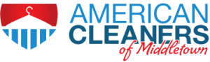 American Cleaners Promo Code