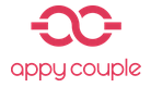 Appy Couple Promo Code
