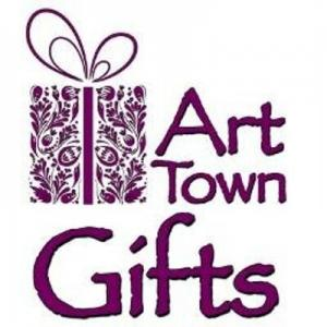 Art Town Gifts Promo Code