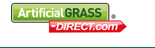 Artificial Grass Direct Promo Code