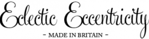 Eclectic Eccentricity Promo Code