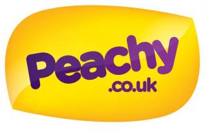 peachy.co.uk