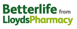 Betterlife At LloydsPharmacy Promo Code