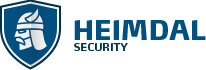 Heimdal Security Promo Code