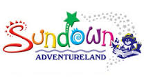 Sundown Adventureland Promo Code