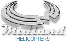 Midland Helicopters Promo Code