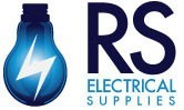 RS Electrical Supplies Promo Code
