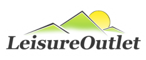 Leisure Outlet Promo Code