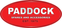 Paddock Spares Promo Code
