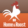 Home And Roost Promo Code