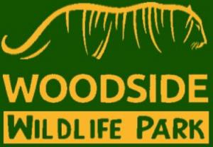 Woodside Wildlife And Falconry Park Promo Code