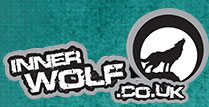 innerwolf.co.uk