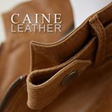 Caine Leather Promo Code