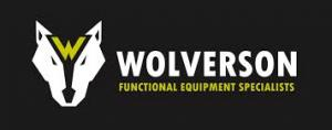 Wolverson Fitness Promo Code