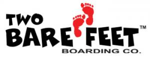 Two Bare Feet Promo Code