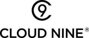Cloud Nine Hair Promo Code
