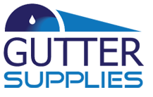 Gutter Supplies Promo Code