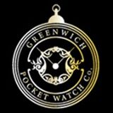 Greenwich Pocket Watch Promo Code