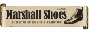 Marshall Shoes Promo Code