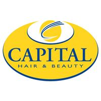 Capital Hair And Beauty Promo Code