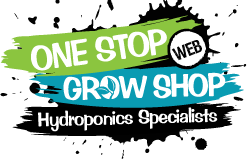 One Stop Grow Shop Promo Code