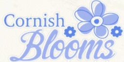 Cornish Blooms Promo Code
