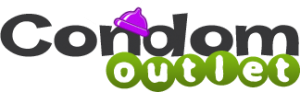 Condom Outlet Promo Code