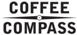 Coffee Compass Promo Code