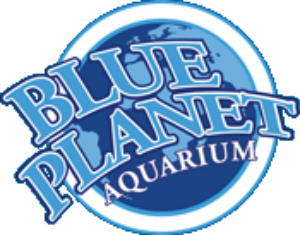 Blue Planet Aquarium Promo Code