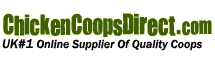 Chicken Coops Direct Promo Code