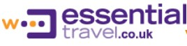 Essentialtravel Promo Code