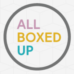 All Boxed Up Promo Code