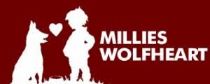 Millies Wolfheart Promo Code