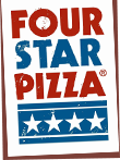 Four Star Pizza Promo Code