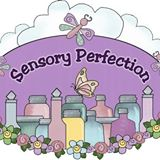 Sensory Perfection Promo Code