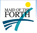 Maid Of The Forth Promo Code