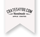 Crates 4 You Promo Code