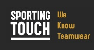 Sporting Touch Promo Code