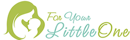 For Your Little One Promo Code