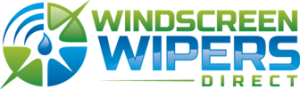 WindScreen Wipers Direct Promo Code