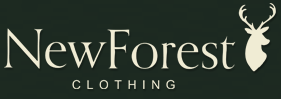 New Forest Clothing Promo Code