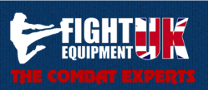 Fight Equipment Uk Promo Code