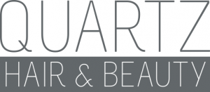 Quartz Hair And Beauty Promo Code