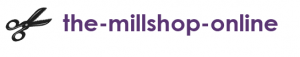 The Millshop Online Promo Code