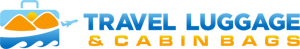 Travel Luggage Cabin Bags Promo Code