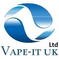 Vape-It Uk Promo Code