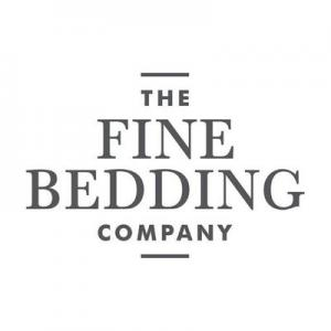 The Fine Bedding Company Promo Code