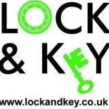 Lock And Key Promo Code
