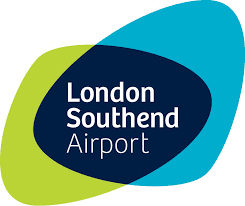 London Southend Airport Promo Code