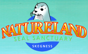 Natureland Seal Sanctuary Promo Code